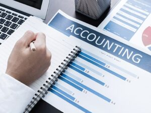 Why every business needs an accounting software